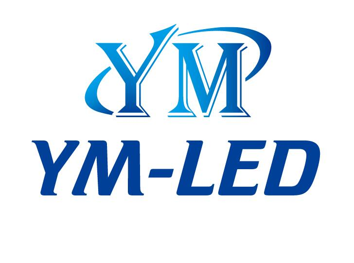 Shenzhen Yunman electronics co.,ltd